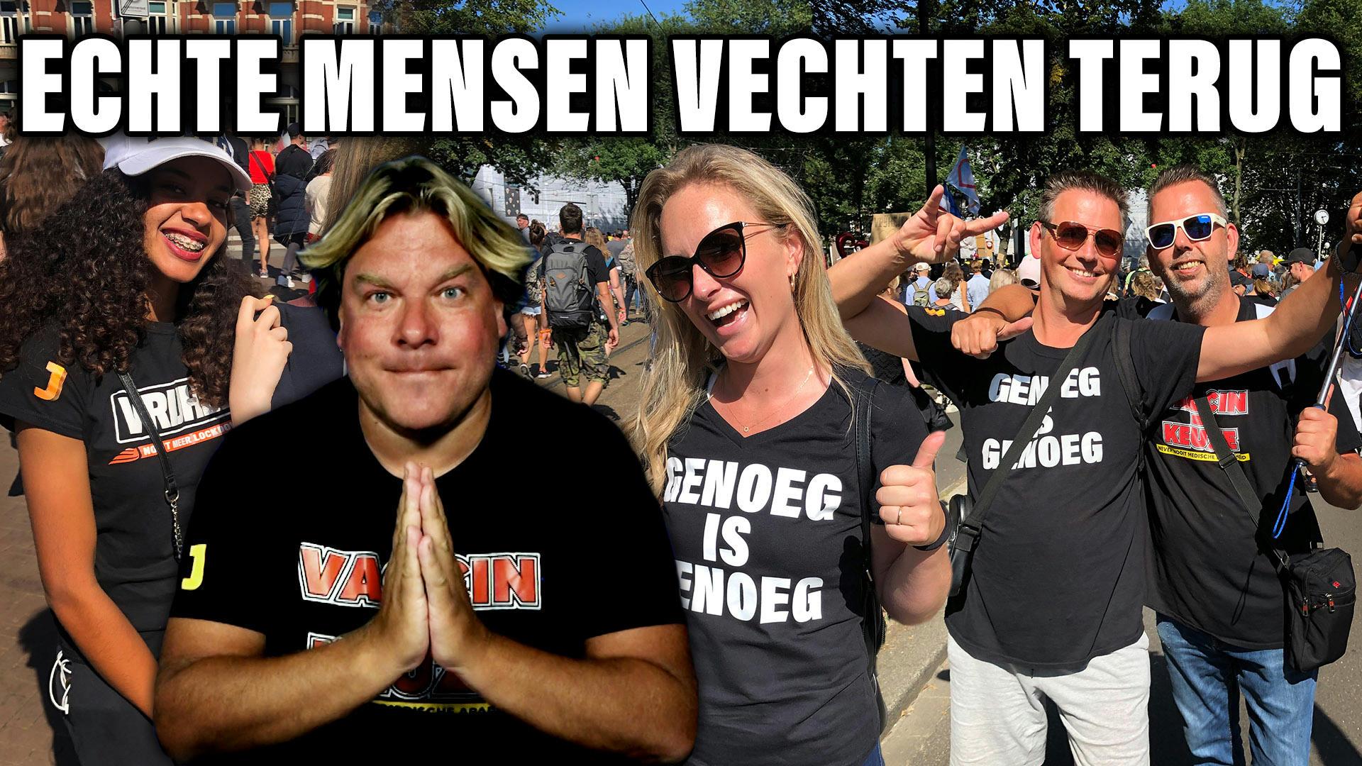 jensen.nl